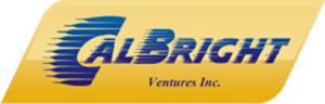 New Calbright Logo (2)